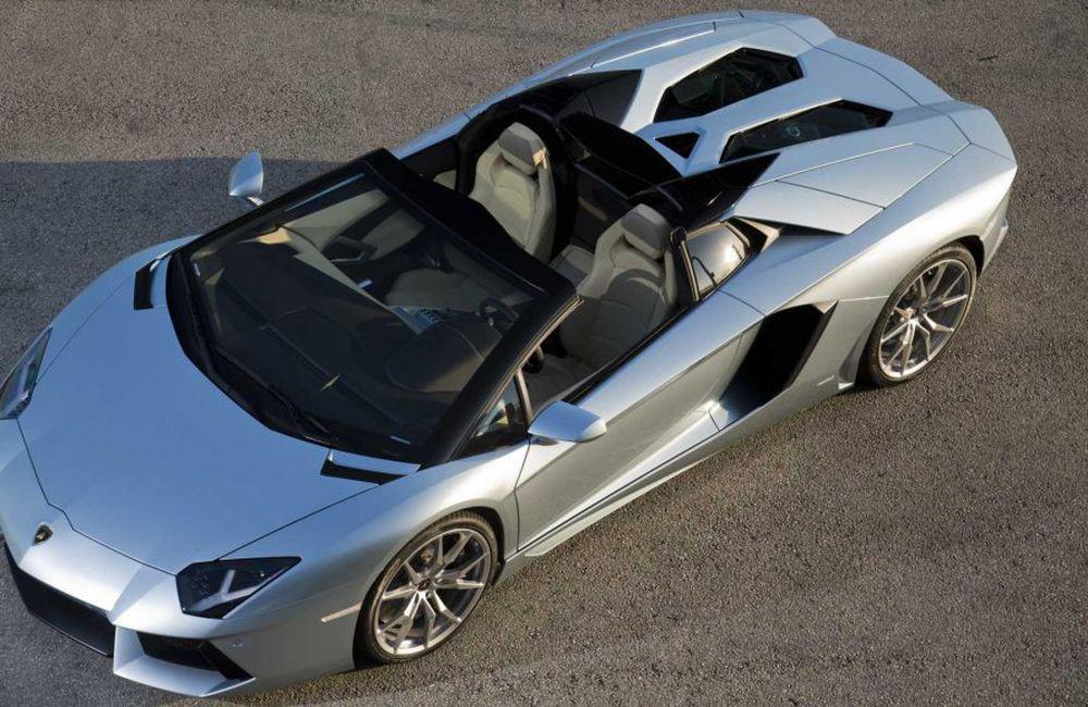 Superoferte: cât a costat cea mai scumpă mașină vândută pe eBay în 2019