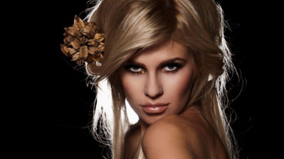 Paşte 2012 Coafuri Simple şi Rapide 5 Exemple Frumuseţe Unicaro