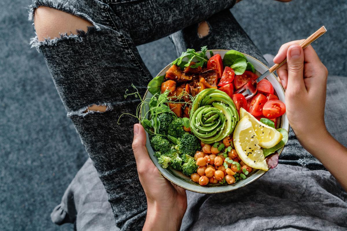 Dieta Daneză: sănătoasă sau periculoasă?