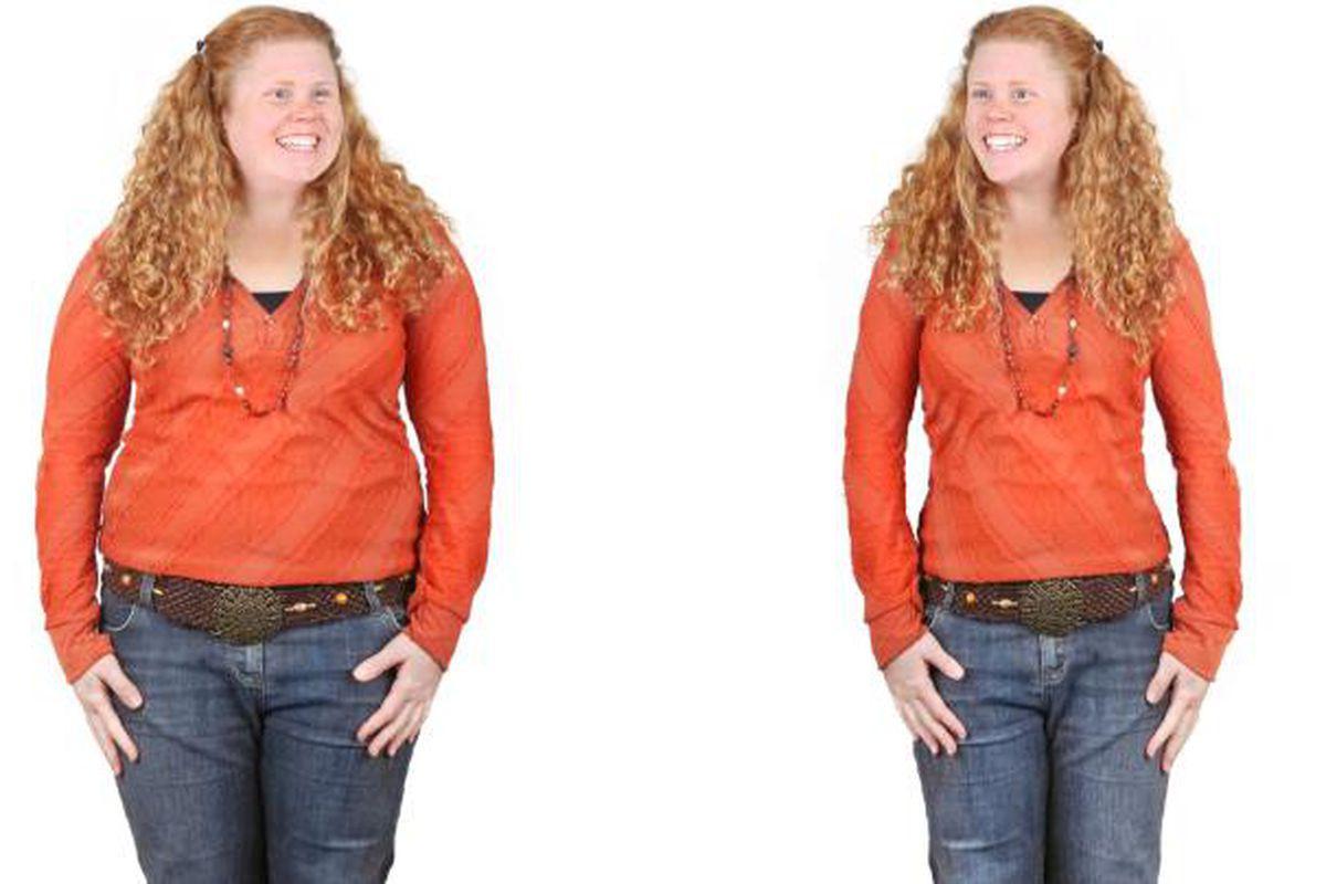 pierderi în greutate povești de succes 30 de kilograme