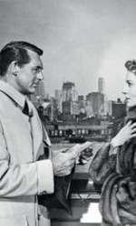 """Cary Grant și Deborah Kerr în """"An Affair to Remember"""""""