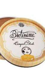 Blush Biotissima, 39,98 lei