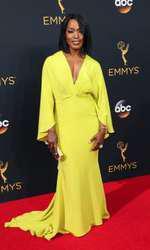Angela Bassett (Premiile Emmy)