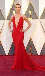 Charlize Theron (Oscar)