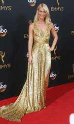 Claire Danes (Premiile Emmy)