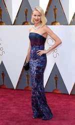 Naomi Watts - Oscar