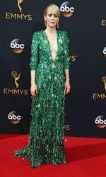 Sarah Paulson (Premiile Emmy)