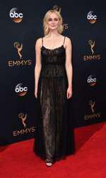 Sophie Turner (Premiile Emmy)