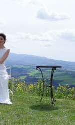 Nunta Anca Rusu si Stefan Lungu
