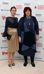 Adela Popescu si Simona Ionescu (EVZ)