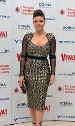 Bianca Ionita
