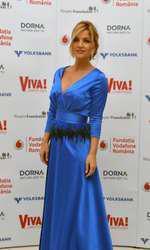 Monica Dascalu