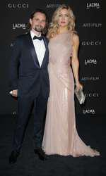 Kate Hudson si Matthew Bellamy