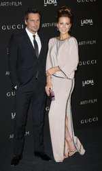 Len Wiseman si Kate Beckinsale