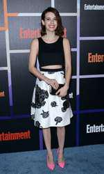51488475 Celebrities attend Entertainment Weekly