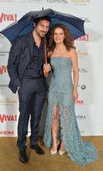 Andrei si Andreea Aradits