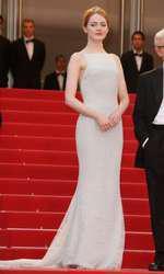 "Emma Stone - la Premiera filmului ""The Irrational Man"""