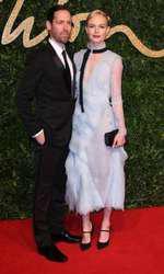 Michael Polish si Kate Bosworth