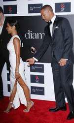 Will Smith si Jada Pickett-Smith