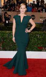 Kate Winslet - Rochie Giorgio Armani