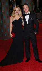 Kate Winslet si Michael Fassbende