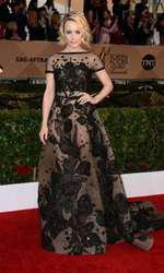 Rachel McAdams - Rochie Elie Saab Haute Couture