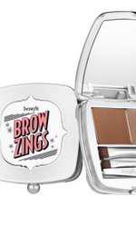 Paletă sprâncene Brow Zings, Benefit, 172 lei (disponibilă în Sephora)