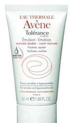 Emulsie hidratantă ten normal/mixt Tolérance Extrême, Avène, 90 lei