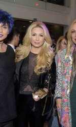 Adina Halas, Cristina Herea, Dana Savuica
