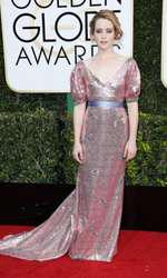 Claire Foy – Erdem