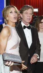 Felicity Huffman si William H Macy