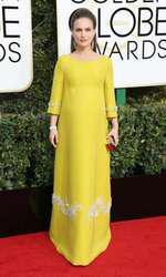 Natalie Portman – Prada