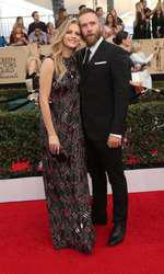 Teresa Palmer si Mark Webber