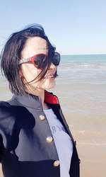 Andreea Marin2