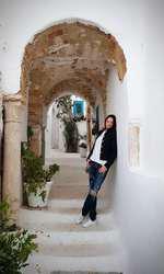 Andreea Marin5