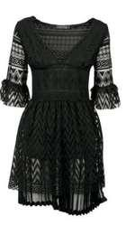 Rochie Guess 1.119 lei