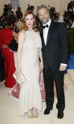 Leslie Mann si Judd Apatow