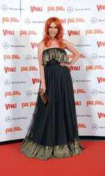 Adela Popescu 2011