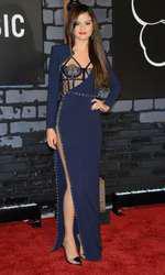 Selena Gomez la VMA 2013