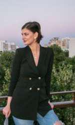 Laura Giurcanu