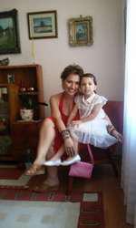 Patricia Ţeicu, fiica lui Marius Ţeicu, a murit