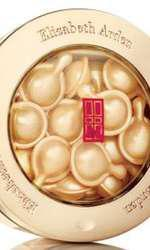 Ser anti-age, Elizabeth Arden, Advanced Ceramide Capsules Daily Youth Restoring Serum, 228 lei