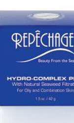 Cremă hidratantă ten mixt/gras, Repêchage, Hydro Complex, 200 lei