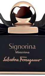 Parfum, Salvatore Ferragamo, Signorina Misteriosa, EDP, 50 ml, 364 lei