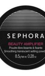 Pudră, Sephora, Beauty Amplifier Smoothing Transculent Setting Powder, preț: 62 lei