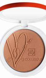 Pudră bronzantă, Collistar, Illy Bronzing Powder Sculpting Effect, no 1 Medium Roast, 148 lei