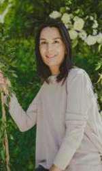 Diana Tofan (Glamour)