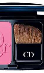 Blush, Dior, Diorskin Blush, 211 lei