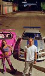 "Amaury Nolasco, Devon Aoki, Paul Walker și Michael Ealy în ""2 Fast 2 Furious"""
