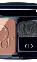 Kit Dior Sculpting Diorblush Sculpt, 218 lei